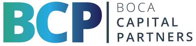 boca-capital-partners-logo-2016