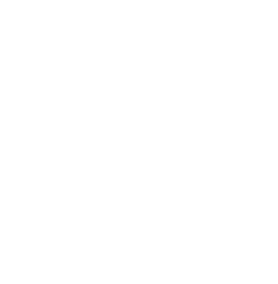 boca-capital-partners-logo-emblem-2016